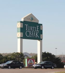 Turtle creek mall sign.jpg